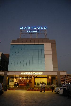 3 Star Hotels in Shirdi