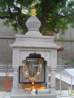 Gurusthan