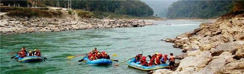 Picnic places in Sikkim