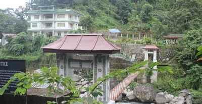 About Singtam
