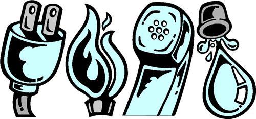 Utility Services of Silvassa
