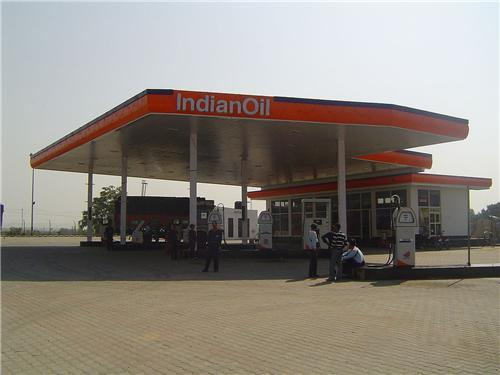Services in Sonipat