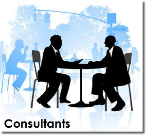 Consultancies in Sonepat