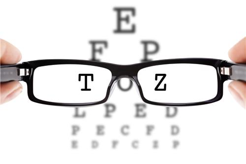 Eye Care Centers in Sonipat