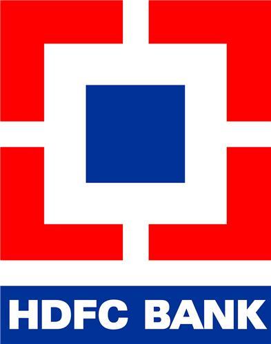 Private Banks in Sonepat