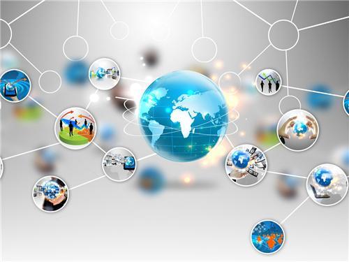Web Links of Sonepat