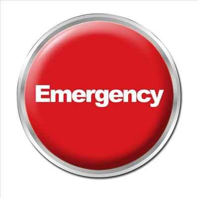 Emergency Services in Sonepat
