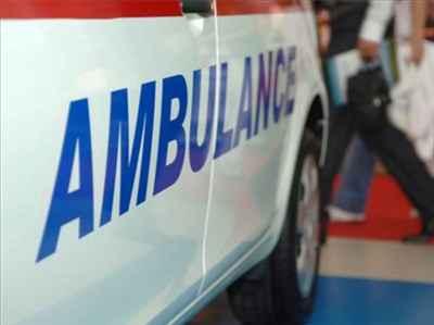 Ambulances in Sonepat