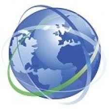 Websites of Sonepat