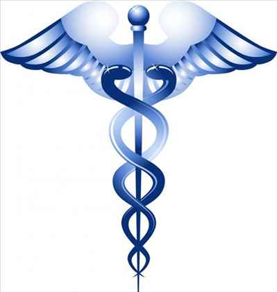 Sonepat Health Services