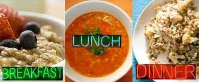 Sonepat Food