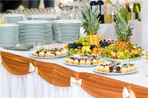 Caterers in Sonepat