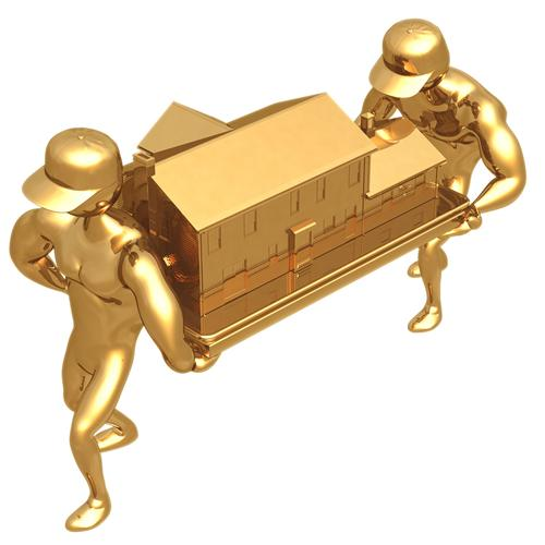Packers and Movers in Sonipat