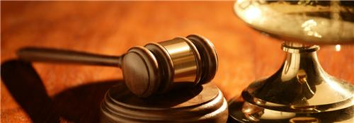 Legal Services of Sonipat
