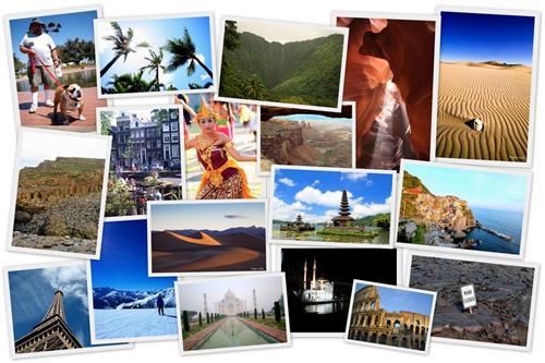Weekend Getaways from Sonepat