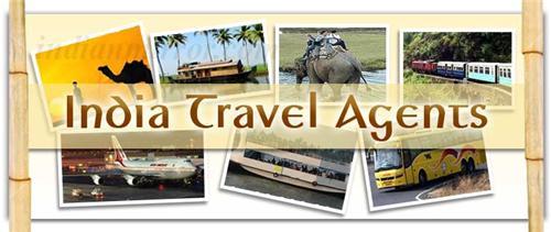 Travel Agencies in Sonepat