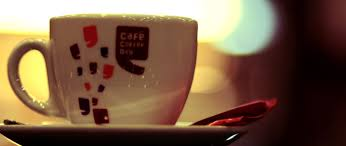 Cafe Coffee Day in Surat