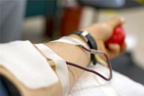 Blood Banks in Surat