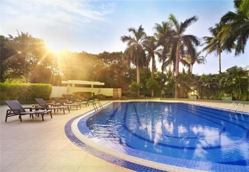 Gateway_Resorts_Swimming Pool