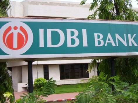 IDBI Bank Branches in Surat