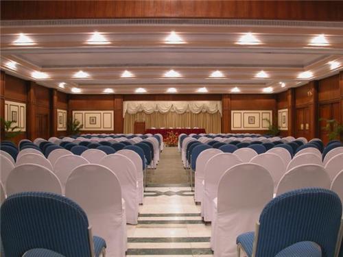 Banquet Halls in Surat