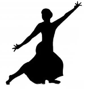 Dance Classes in Surat