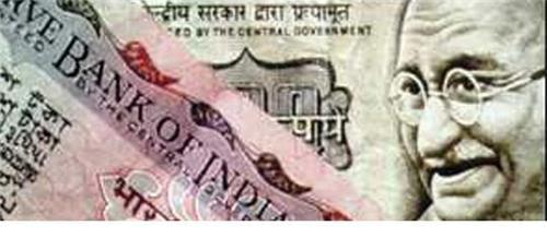 Economy of Surat