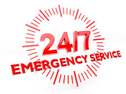 Emergency Services in Surat