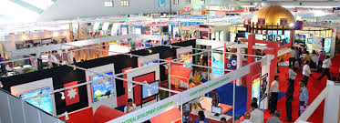 Exhibitions in Surat