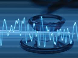 Healthcare in Surat