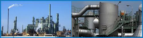 Industries in Surat