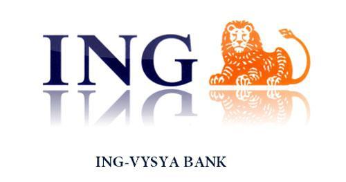 ING Vysya Bank Branches in Surat