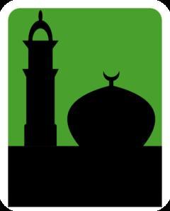 Masjid in Surat