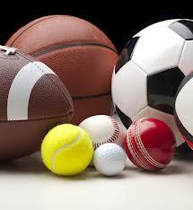Sports in Surat