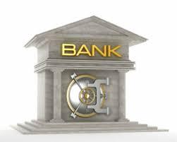 Banks in Surat