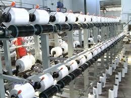 Textile Manufacturer in Surat