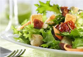 Vegetarian Restaurants in Surat