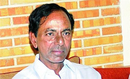 Chief Minister of Telangana