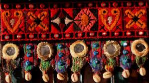 Craft of Telangana