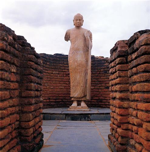 Nagarjunkonda