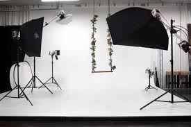 List of Photo Studios in Bellampalle