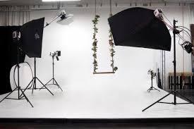 List of Photo Studios in Bellampalle
