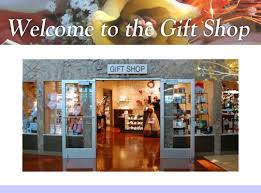 Gift Stores in Gadwal