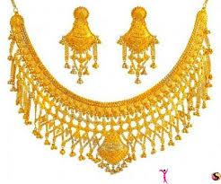 Jewellery Showrooms in Gadwal