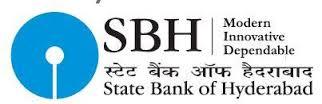 Banks in Kagaznagar