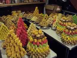 Food joints in Kamareddy