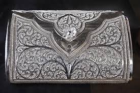 Art and craft of Karimnagar
