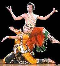 Dance in Nalgonda