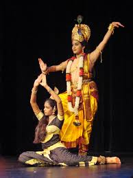 Dance and Music in Narayanpet