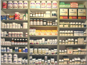 Pharmacies in Thane